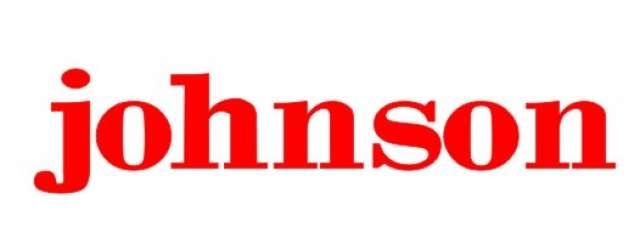 banner de Johnson marca de aire acondicionado en venta en climatize.net