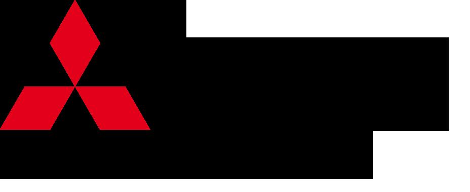 banner de aparatos de aire acondicionado Mitsubishi a la venta en climatize.net